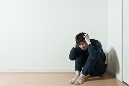 前の記事: 【あるある】合同説明会・合説の失敗談あるある集めました!