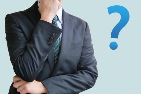 前の記事: 合同説明会で講演会?合説って何してるの?