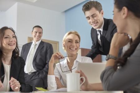 前の記事: 【英語は就職活動で役立つ?】就職活動と英語能力の関係性!!