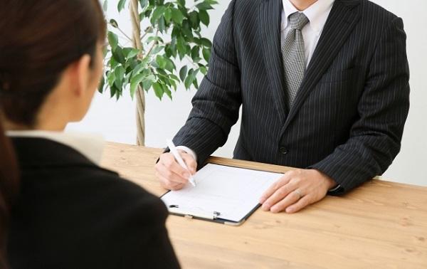 前の記事: 【新卒紹介サービス編】就活における新卒紹介サービス利用の利点