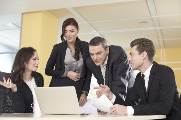 前の記事: 【面接グループワーク編】面接でのグループワーク対策について