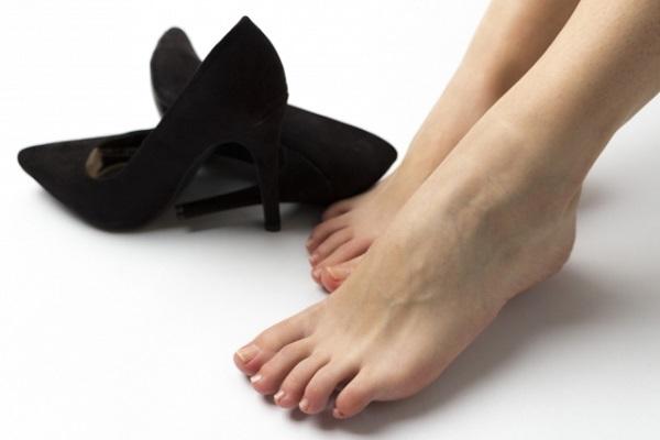 前の記事: 【女子就活服装編】女子就活生の靴選びってどうしたら良いの?