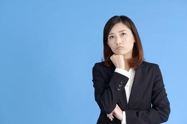 前の記事: 【面接服装編】面接時の女性のベストな身だしなみとは?