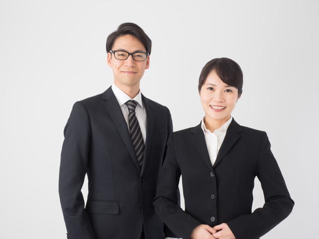 前の記事: 【3分で分かる商社業界!】商社の仕事とは!