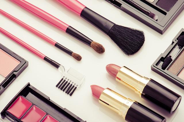 前の記事: 【3分で分かる化粧品メーカー】化粧品メーカーの仕事とは!?