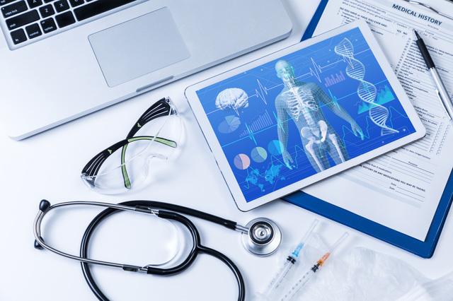 前の記事: 【3分で分かる医療業界!】医療系企業の業界研究をするなら今!