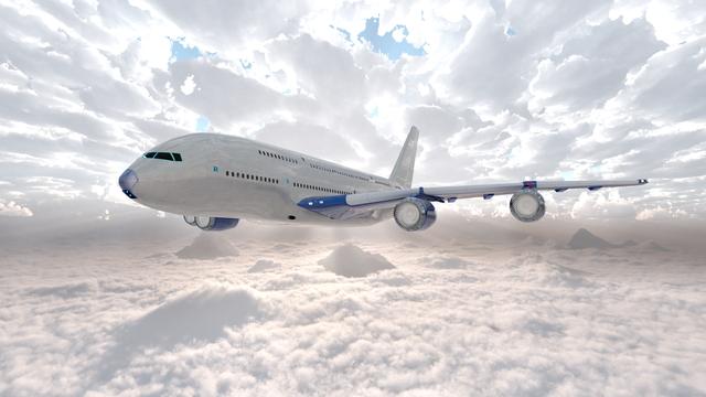 前の記事: 【3分で分かる航空業界】航空関係の業界研究をするなら今!