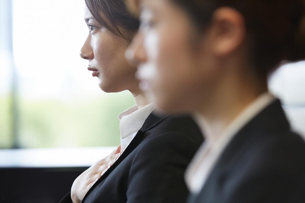 前の記事: 就活の面接を制する自己紹介のコツとは【例文・テンプレ多数掲載