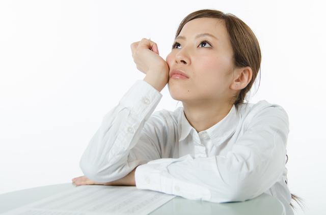 前の記事: 【就活生必見!】エントリーシートとは何?履歴書との違いは?