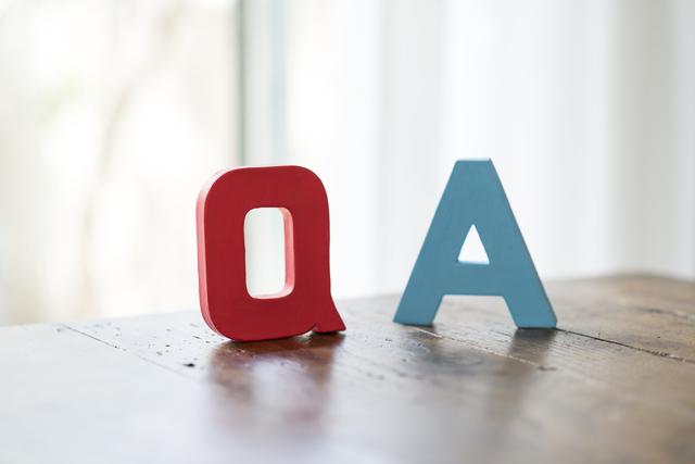 OB訪問で有効な質問例