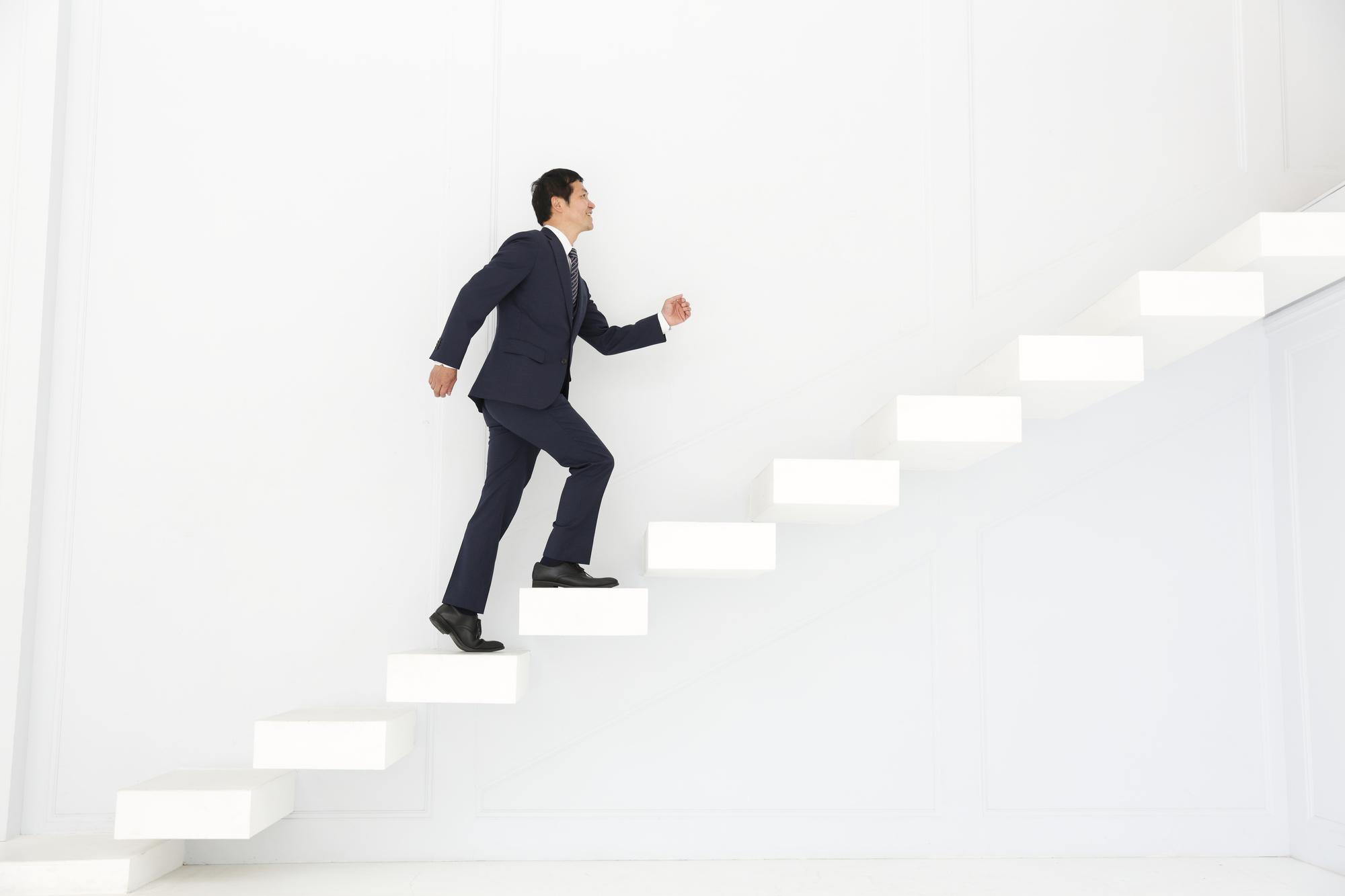 前の記事: 【例文あり】自己PRで努力家をアピールするために押さえておき