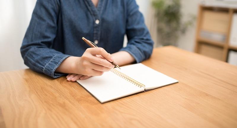 新卒の自己PRで意識するべき5つのポイント
