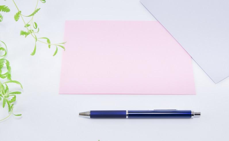 前の記事: 【例文あり】就活面接の日程調整・お礼メールの方法を紹介します