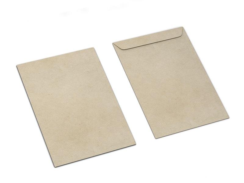 【裏面】エントリーシートの封筒の書き方