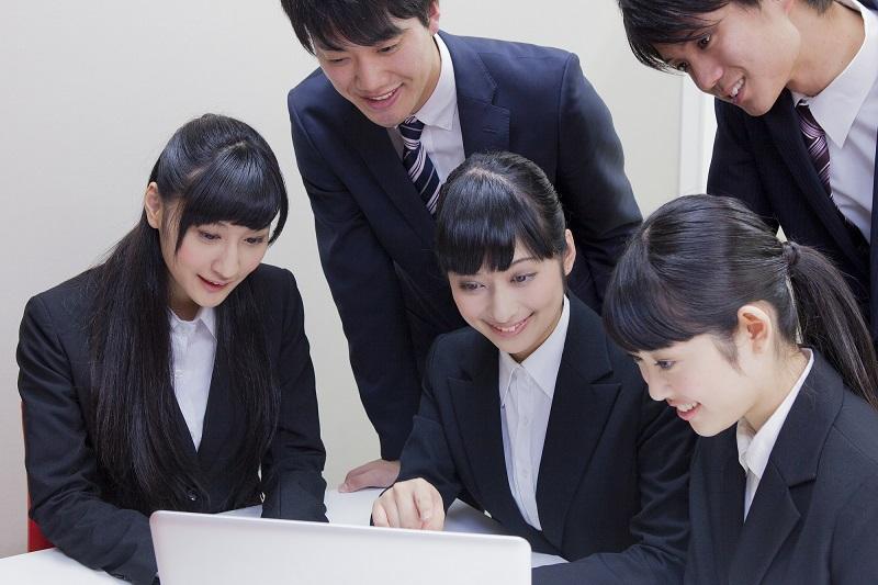 前の記事: グループディスカッションの対策方法まとめ(進め方/役割/コツ