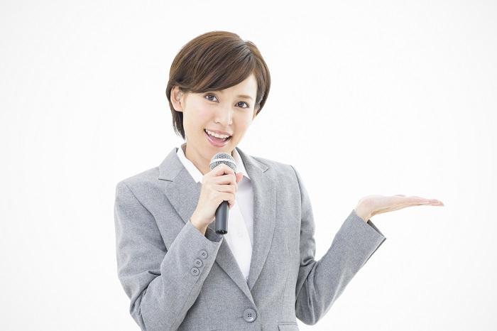 前の記事: グループディスカッションの練習方法まとめ!1人でもできる練習