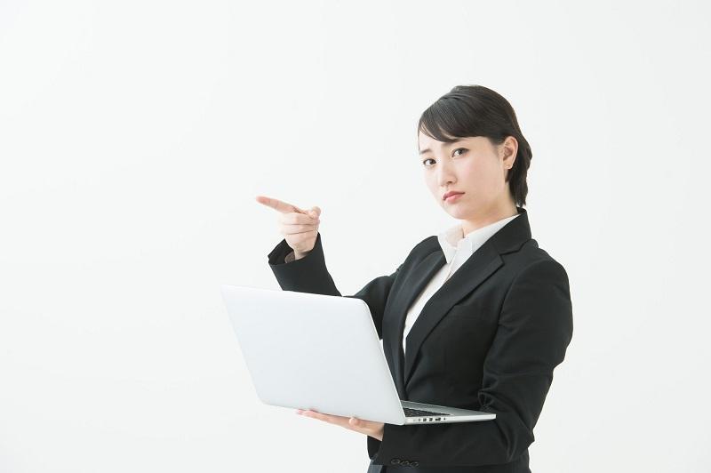 前の記事: エントリーシート、履歴書での自己PRの書き方を解説!もうエン