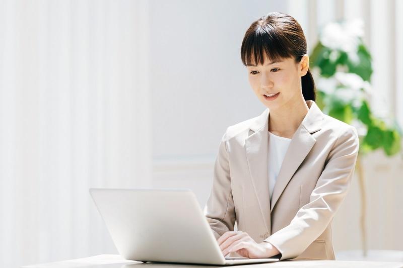 前の記事: Webテストの種類・対策法をご紹介|就職活動を始める方必見!