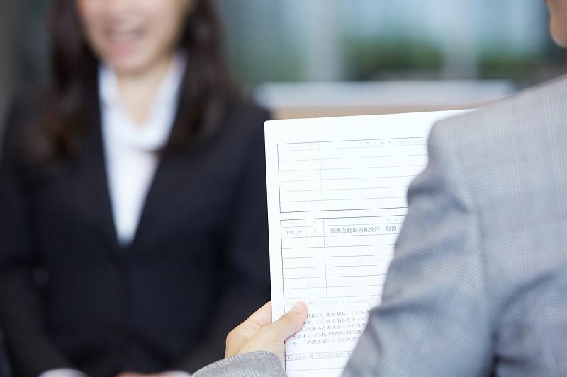【例文】アルバイト経験を自己PRでアピールするための方法