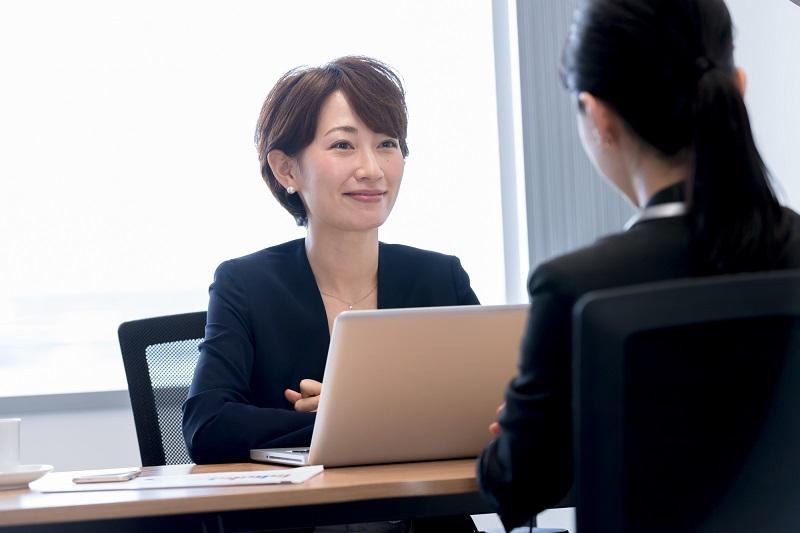 企業が素直な人材を求める理由