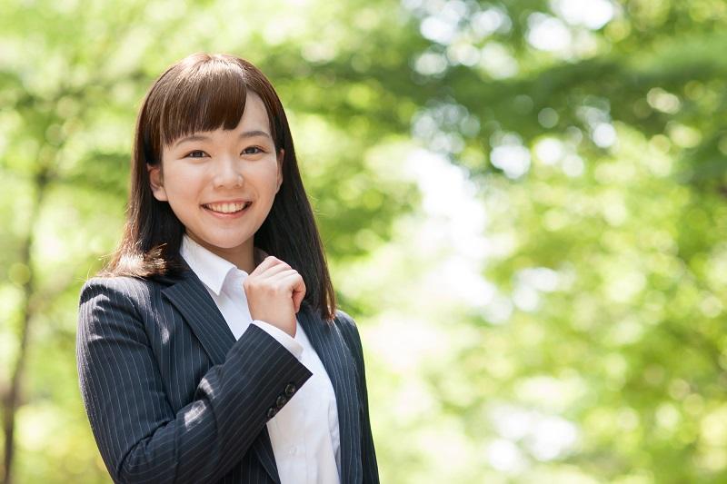 前の記事: 笑顔を自己PRでアピールしようと考えている方へ|例文から伝え