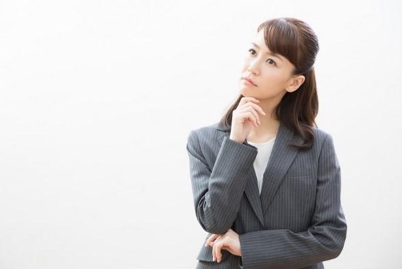 明るい性格は就活の自己PRで使えるのか?